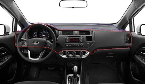 on board diagnostic system 2002 volkswagen rio instrument cluster service manual remove the dash in a 2002 kia rio service manual remove the dash in a 2002