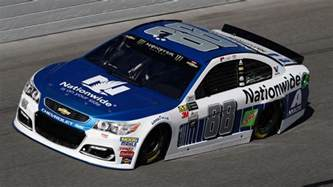 dale jr new car for dale earnhardt jr the 2017 daytona 500 may be the