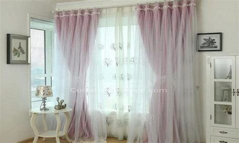 insulated thermal curtains insulated thermal curtains light blackout interior design