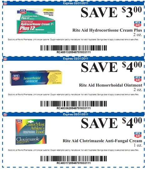 Viagra Coupon Rite Aid by Pharmacy2go Coupon Images Frompo 1