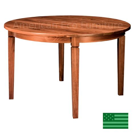 dining room tables made in usa dining room tables made in usa amish solid wood heirloom