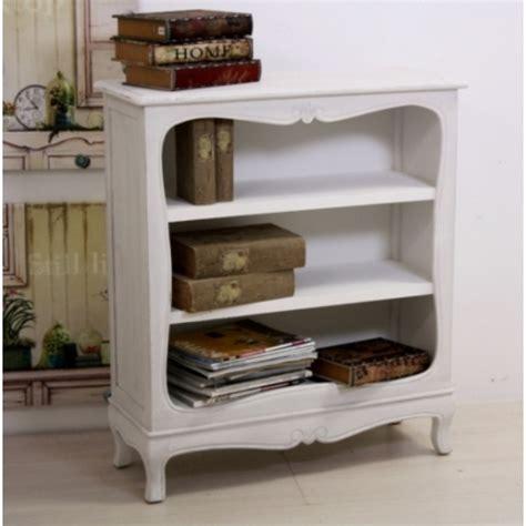 librerie on line libreria legno provenzale mobili provenzali on line