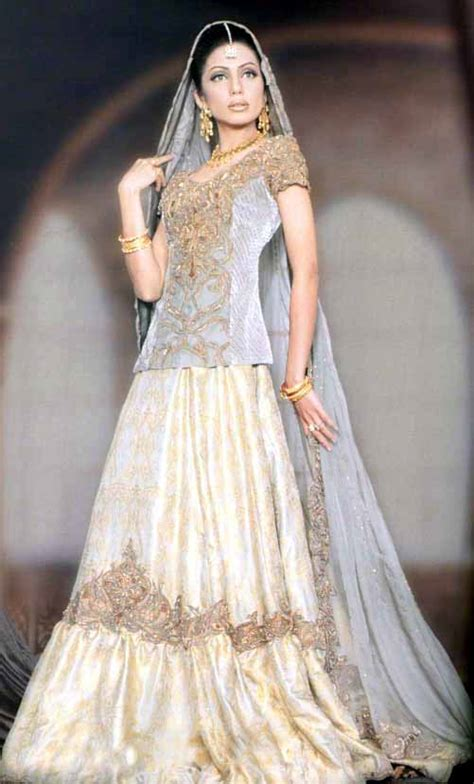 Designer Bridal Dresses by Designer Bridal Dresses Fashion 2017