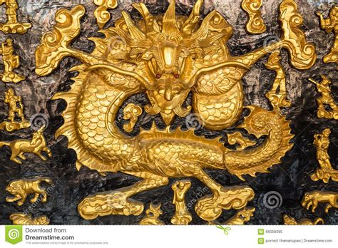 images of new year dragons and new year stock photo image 66058395