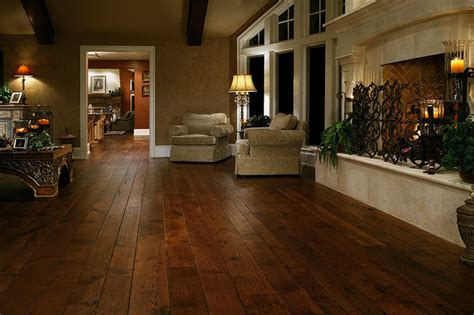 floor and decor brandon wood flooring