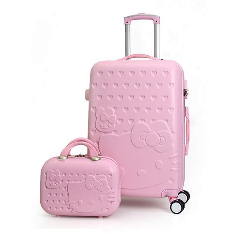 Sale Trolley Bag Hello buy wholesale hello luggage from china hello