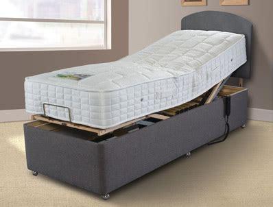 sleepeezee new gel comfort 1000 pocket adjustable bed buy at bestpricebeds