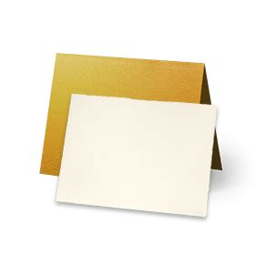 a1 note card template autumn wedding guide notecards thumbnail the paper