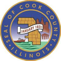 Cook County Illinois Property Records Property Tax Appeals Cook County Schaumburg Township