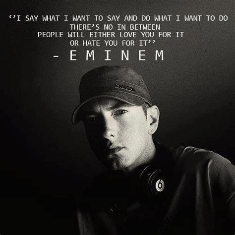 eminem stan lyrics eminem marshall mathers slim shady b rrabit stan like like