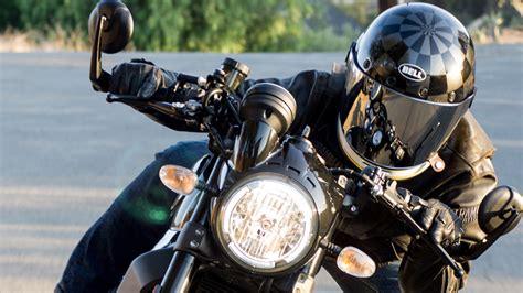 Frauen Motorrad Modelle by Salon De La Moto De Qu 233 Bec 2017