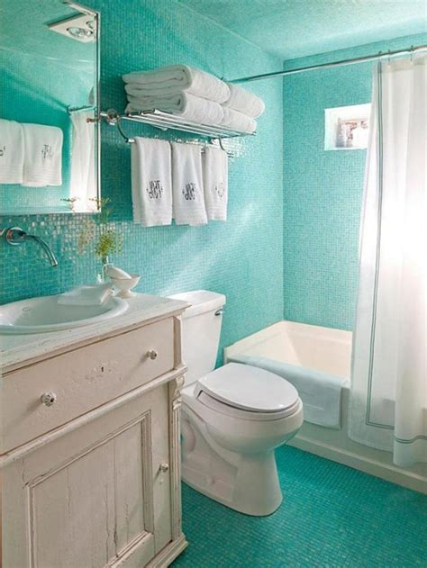 turquoise bathroom turquoise bathrooms timeless and captivating interior