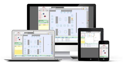 software gestione web prenota web software gestione prenotazioni ristorante