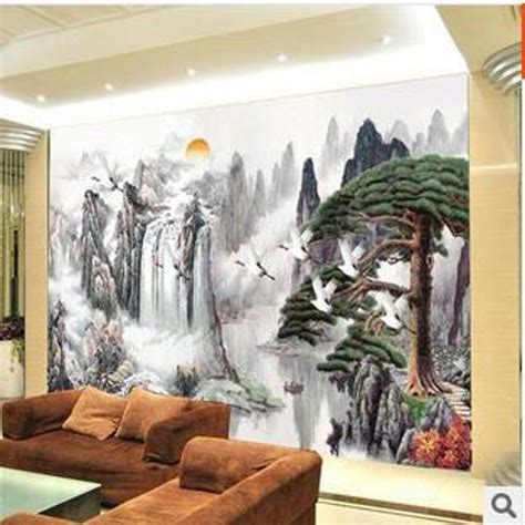 download large wall murals wallpaper in high quality for your desktop large wallpaper feature wall murals landscapes landmarks cities