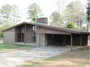 rock arkansas reo homes foreclosures in