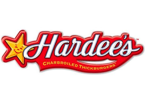 Hardee S Mba by Hardees Takes On Established Names The Express Tribune
