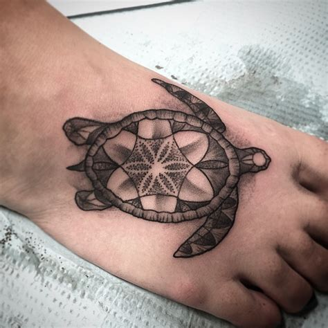 tattoo pictures turtle 65 sea turtle tattoo