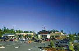 home depot lynnwood wa ferguson construction retail
