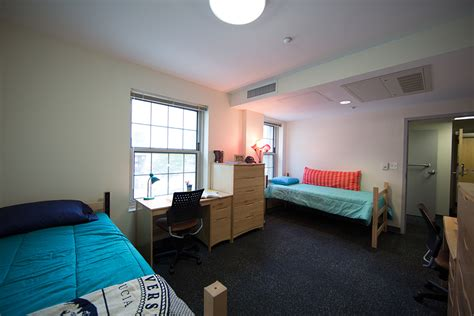 Gw Room summer housing for gw undergraduates gw housing