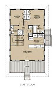 bunk room floor plans new katrina cottages and bungalows eye on design by dan gregory