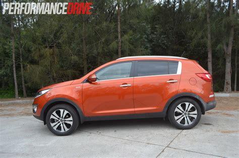 Is Hyundai And Kia The Same 2014 Kia Sportage Vs 2014 Hyundai Ix35 Review Autos Post