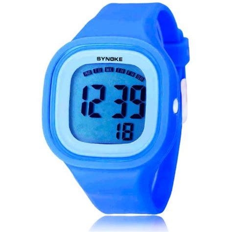 hi tech fitness synoke jelly diving swimming