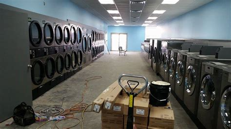 commercial laundry layout ideas pictures laundromat layout and design savemore commercial laundry