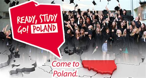 Consultancy For Mba Study In Europe by Poland Archives Ln Consultancy Ln Consultancy