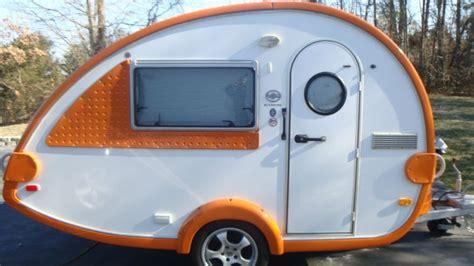 retro teardrop cer small cer trailers teardrop tab trailer cer mini