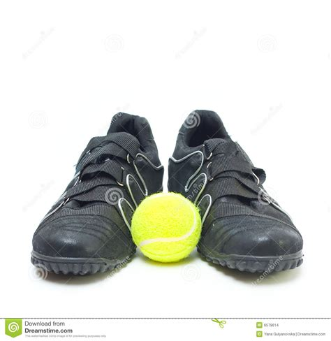 balls sports shoes balls sports shoes 28 images sports footwear and