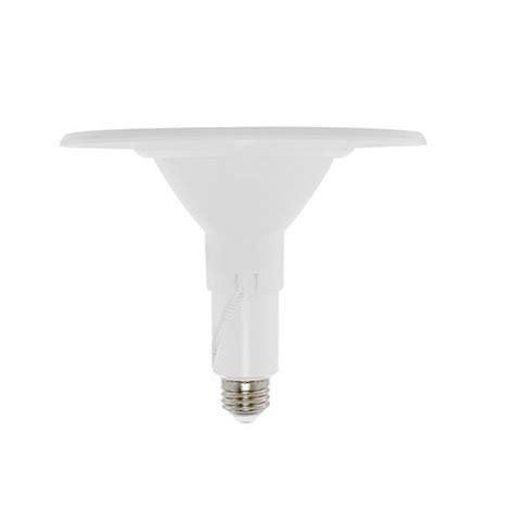 5000k led recessed light euri lighting 5000k 13w brt 1050e led recessed downlight
