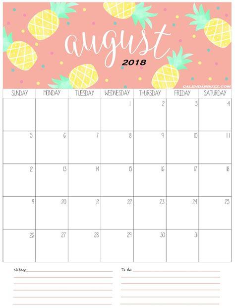 august 2018 calendar january to december 2018 holidays calendar calendar 2018