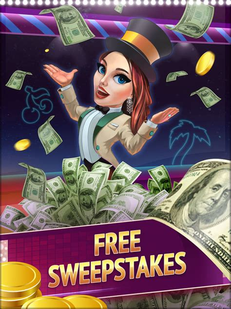 Chumba Casino Sweepstakes - spin to win slots tips cheats vidoes and strategies gamers unite ios