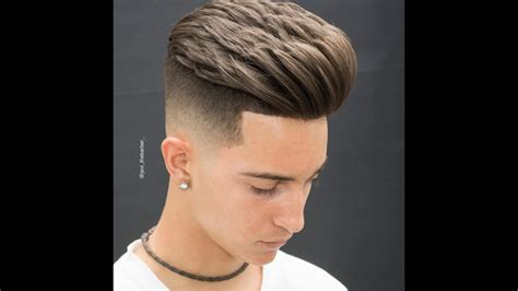 best historical male hair cuts top 27 best men s hairstyle s of 2017 trending hairstyles