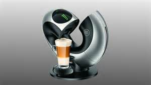 Gadget Toaster Nescafe Dolce Gusto Eclipse By De Longhi Review Trusted