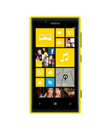 download themes for nokia lumia 925 search results for nokia c 1 all themes calendar 2015