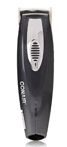 Does Dryer Cause Dandruff conair cordless the hair central