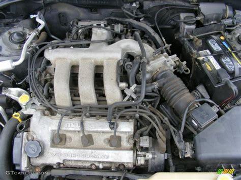 2002 mazda millenia premium 2 5 liter dohc 24 valve v6 engine photo 44187331 gtcarlot com 2002 mazda millenia premium 2 5 liter dohc 24 valve v6 engine photo 37655146 gtcarlot com