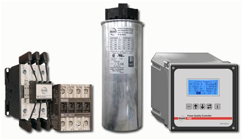 frako power factor correction capacitor frako capacitors allied industrial marketing