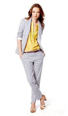 012 Rona Pant Skirt dressy pant suits are the exquisite to wear to weddings stylish pant suit