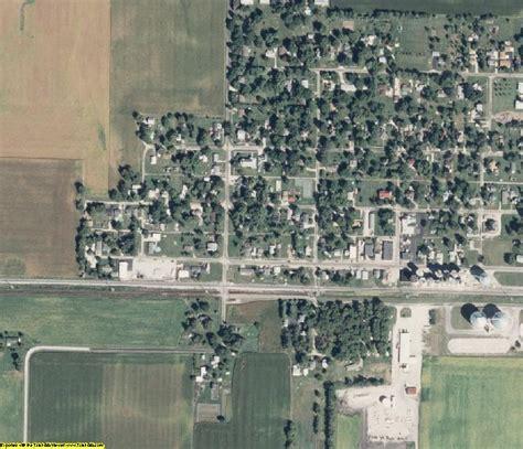 Macon County Search Il 2012 Macon County Illinois Aerial Photography