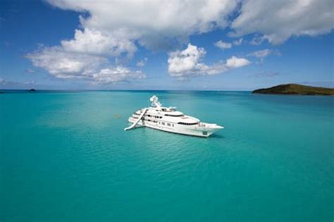 arredatori d interni famosi candyscape ii uno yacht da favola yacht e vela