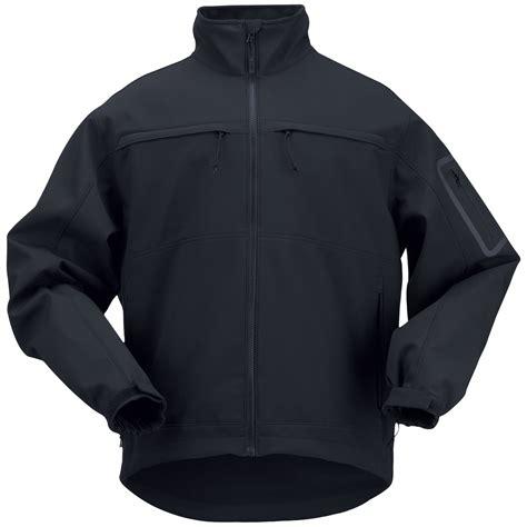 Pro 129 Folding Softjacket 1 5 11 chameleon soft shell jacket navy 5 11 1st
