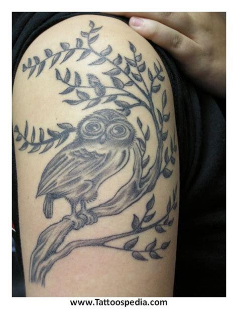 owl tattoo meaning native american native american owl tattoo 4