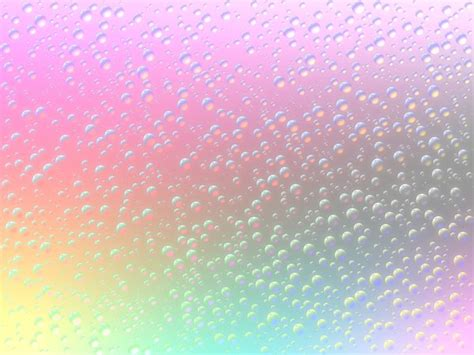 free stock photos rgbstock free stock images background wave 1 free stock photos rgbstock free stock images bubbles