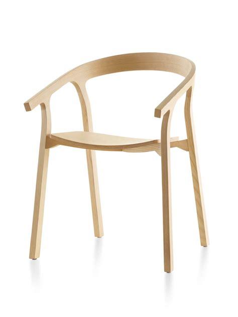 He Said mattiazzi he said side chair herman miller