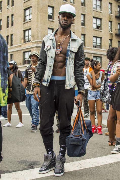 urban streetwear fashion for women urban streetwear photoshoot ideas pinterest urban