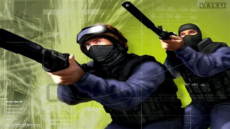 counter strike condition  mission  youtube