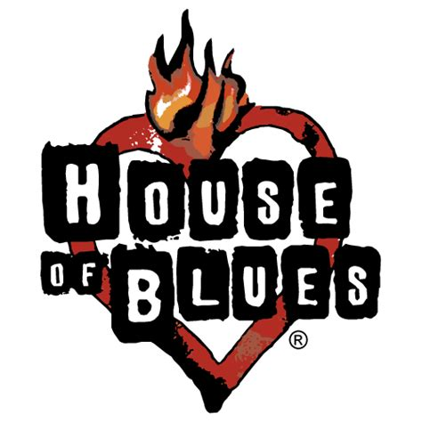 San Diego House Of Blues by House Of Blues San Diego Events And Concerts In San
