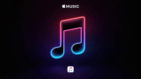 apple  subscriptions     verizon